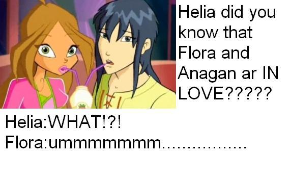 File:Helia-Flora-winx-couples-9258252-346-213.jpg