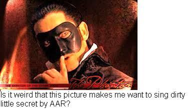 File:Images (9)aar.jpg