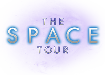 File:TheSPACETour.png