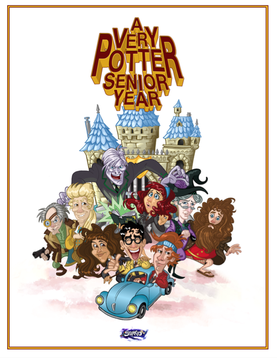 File:AVeryPotterSeniorYear.png