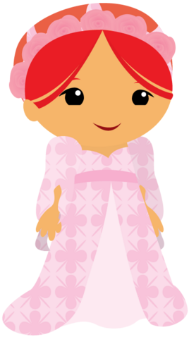 File:Royal court milli by little miss cute-d6ebym2.png
