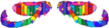 Thumbnail for version as of 23:29, May 4, 2014