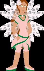 Daisy Patches V4