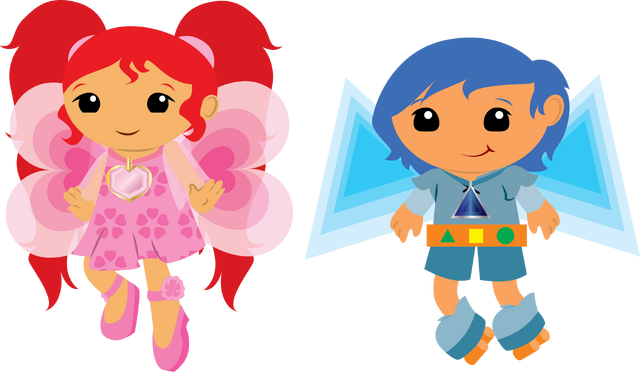 File:Fairy Milli and Geo.png