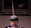 German Kaiser