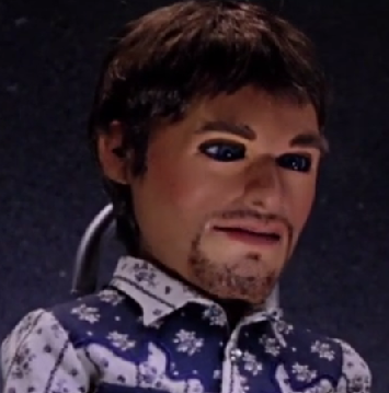 File:Ethanhawke.png