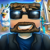 File:Ssundee Avatar.png