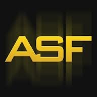 File:ASF-logo.jpg