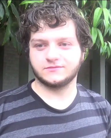File:SkyDoesMC IRL.png