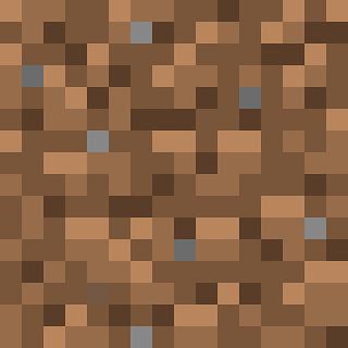File:Minecraft dirt.jpg