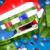 Bashur Christmas