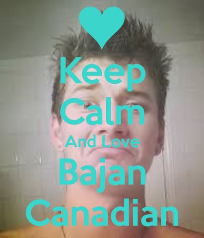 File:Keep-calm-and-love-bajan-canadian-1.png