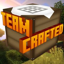 Team-Crafted-logo