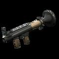 Rocketlauncher large.png