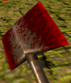Axe qwtf.png