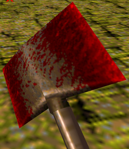 File:Axe qwtf.png