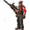 300px-Sniper.png