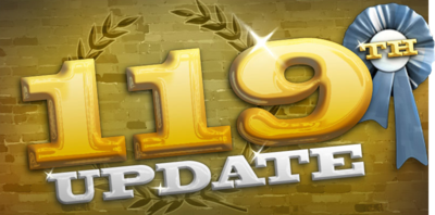 119th Update banner TF2
