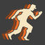 Race for the Pennant achievement icon TF2.png