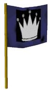 Flagblue qwtf