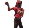 Scout with the Mildly Disturbing Halloween Mask TF2.png