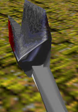 File:Wrench qwtf.png