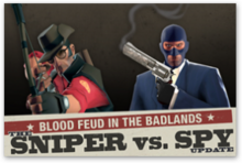 SniperVsSpy