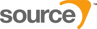Source Engine logo