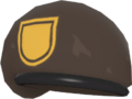 Bill's Hat RED TF2.png