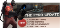 Pyro Update banner TF2.png