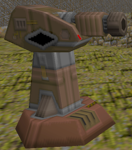 File:Sentry1 qwtf.png