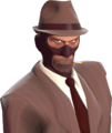 Spy with the Fancy Fedora TF2.png