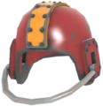 Gridiron Guardian RED TF2.png