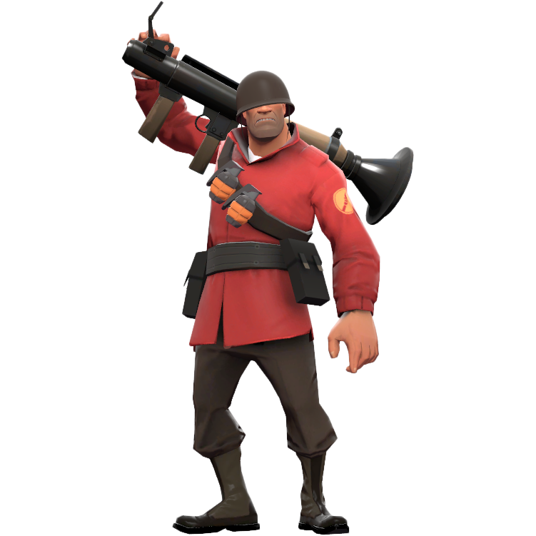 300px Soldier