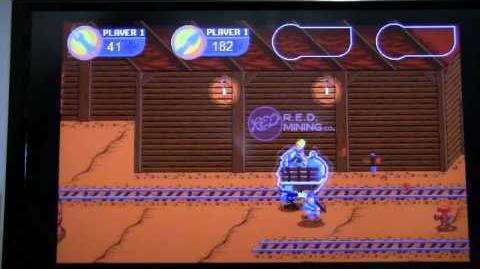 Piki Geek Hands On Team Fortress Arcade