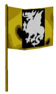 Flagyellow qwtf