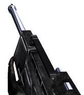 Rifle tfc