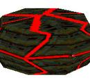 MIRV Grenade