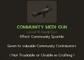 Medi Gun community info TF2.png