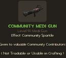 Community (quality)