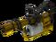 Item icon Australium Minigun