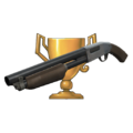 Achievement weapon icon TF2.png
