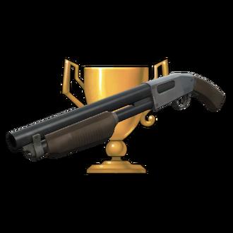 Achievement weapon icon TF2