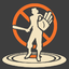 Block the Plate achievement icon TF2.png