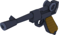 Lugermorph item icon TF2.png