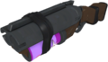 Soda Popper item icon TF2.png