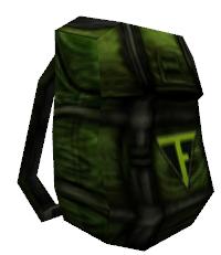 File:Backpack tfc.png