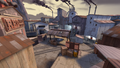 Foundry central control point TF2.png