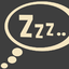 Caught Napping achievement icon TF2.png