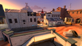 Freight overlooking a control point TF2.png